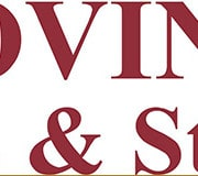 SOVINA-logo