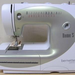 Bernette_rome5
