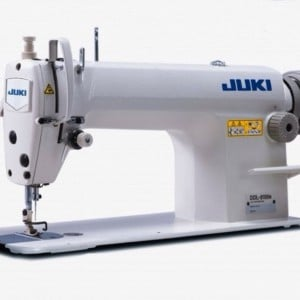 Juki DDL8100E Lockstitch Machine
