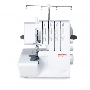 bernina_800dl