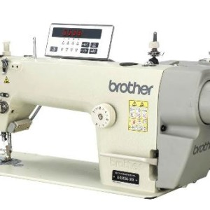 brother 6200