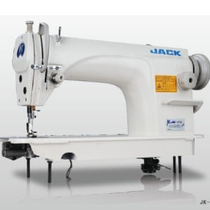 jack 8500