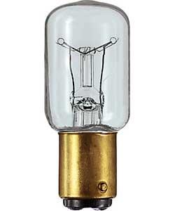 מנורת ביונט