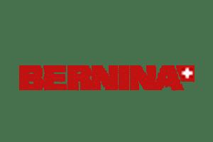 מכונת תפירה ברנינה - מוכנת תפירה bernina