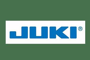 מכונת תפירה יוקי - מכונת תפירה juki