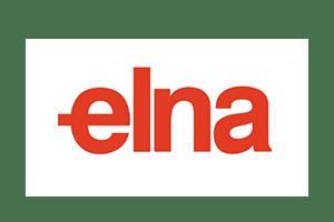 מכונת תפירה אלנה