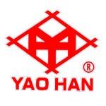 מכונת תפירה yao-han